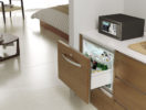 indel-b-new-kd50-smart-drawer-minibar